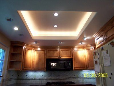 Ceiling Light Design Ceiling Light Design Luxmagz - Steval Decorations