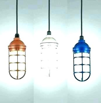 Outside Pendant Lights Porch Pendant Light Outside Lantern Lights