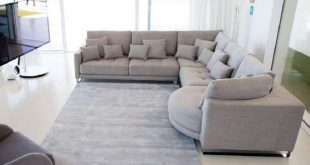 The home and a large corner sofas u2013 BlogAlways