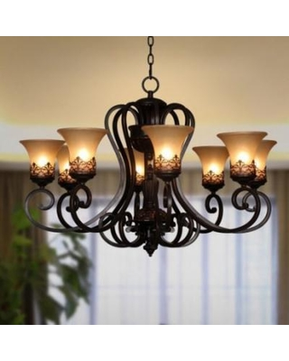 Country Style Ceiling Lights 2018 Semi Flush Ceiling Lights Ceiling
