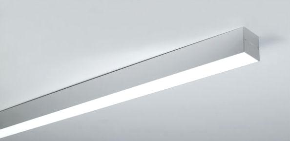 Surface Mounted Light Fixtures Furniture Led Ceiling Light Linear