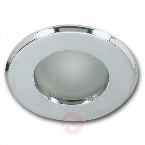 High Voltage Spotlights - Recessed Spotlights & Downlights | Lights.ie