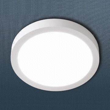 LED Ceiling Lights at Rs 240 /piece | Ceiling Led Light, Ceiling