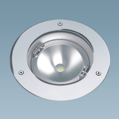 HKU Lighting Solutions - Floor Lights, LED Floor Lights, Ground