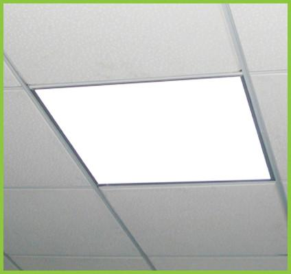 LED Panel 60cm x 60cm (2'x2') 45Watts | LED Solutions by GP