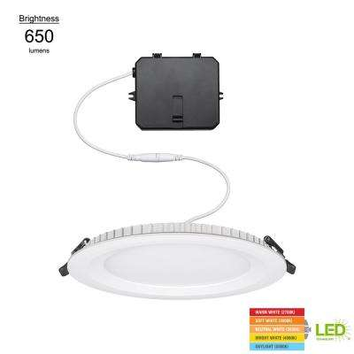 Low Voltage - Recessed Lighting - Lighting - The Home Depot