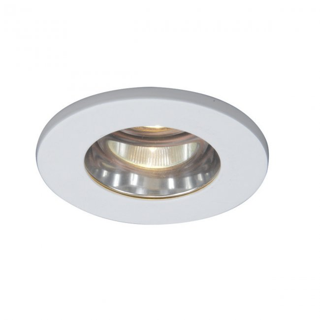 3 Inch Premium Low Voltage | WAC Lighting Co.