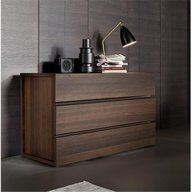 Modern Chest Of Drawers | ultraraddesigns.com
