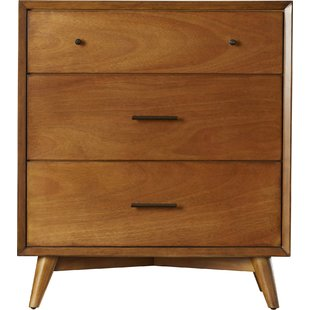 Modern Dressers and Chest | AllModern