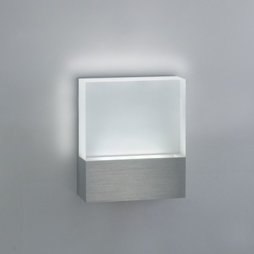Contemporary Wall Sconces | Wall Light Fixtures | Decorative Wall
