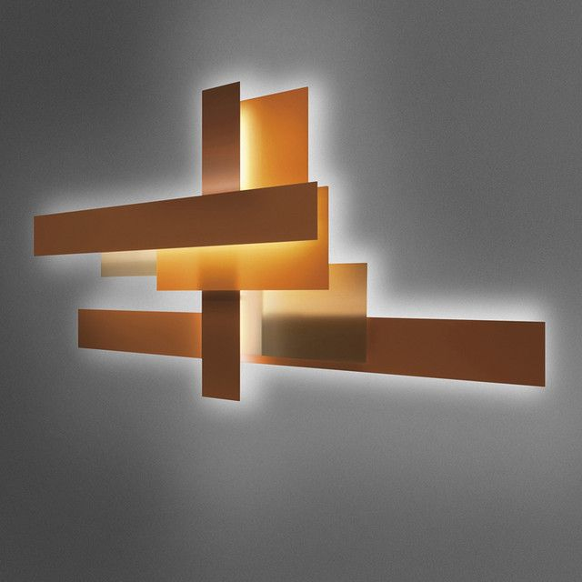 Lighting Ideas, Modern Wall Mounted Picture Light: Set Your Best