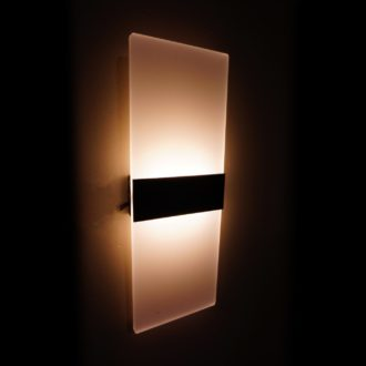 Modern & Contemporary Wall Lights - On Sale | Modern.Place