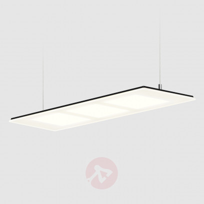 OLED Lights - Ceiling Lights, Pendant Lights & more | Lights.ie