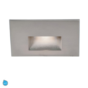 Outdoor Recessed Lighting | Exterior Recessed Light Fixtures