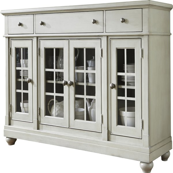 Sideboards & Buffets | Birch Lane