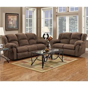 Groups by Affordable Furniture