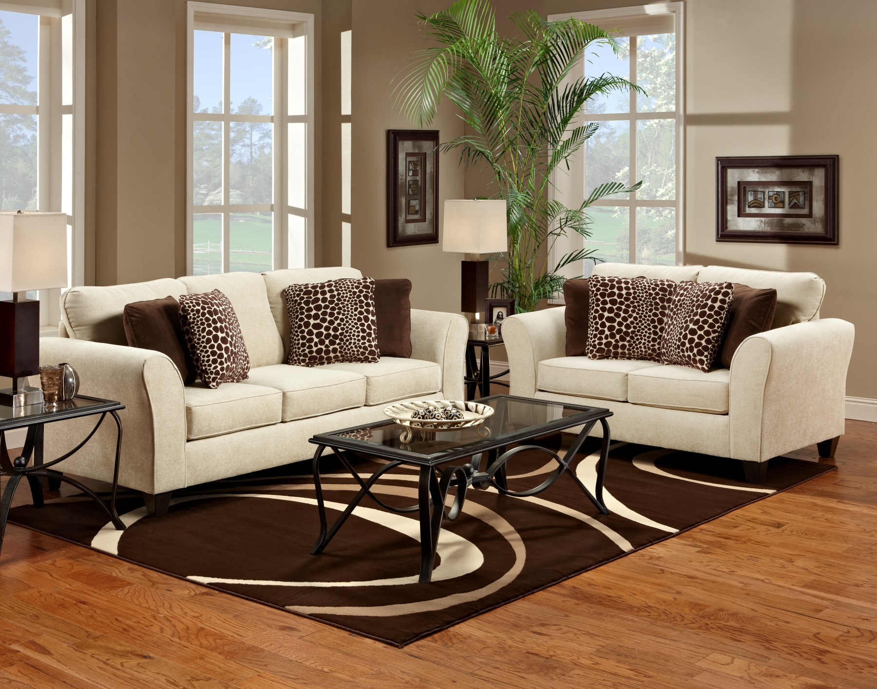 Buy cheap affordable furniture here