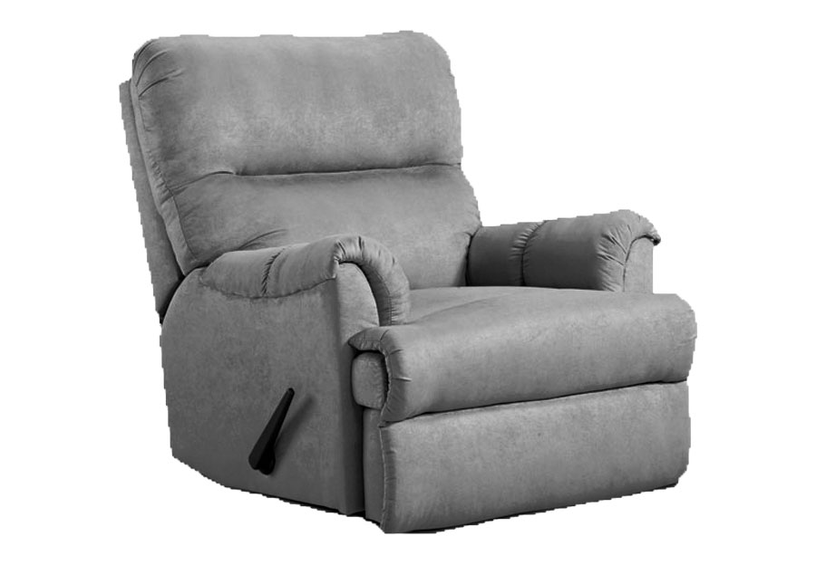 Affordable Recliners