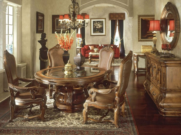Michael Amini Dining Room Furniture Dining Room Design Ideas Aico Furniture  Dining Room Sets