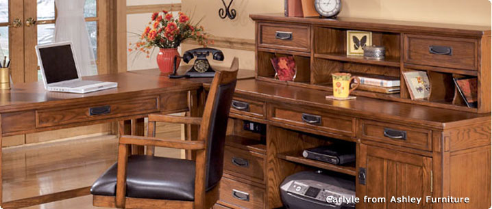 Home Office Furniture | American Home Store Furniture Fort Wayne