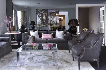 American Home Decorating Ideas | Home Furniture Modern