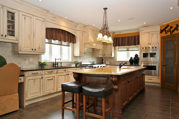 Antique Kitchen Design 20 Amazing Cabinets Home Lover