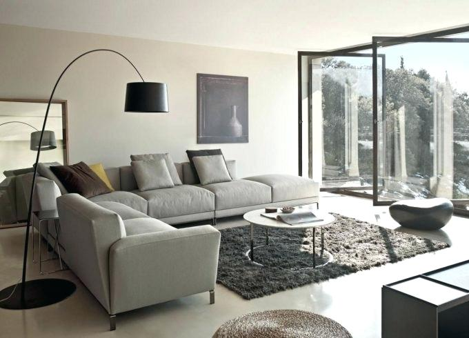 small apartment sectional sofa small apartment couch best home design ideas sectional  couches sofa for fancy . small apartment sectional sofa