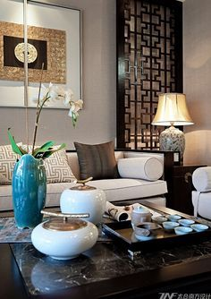 Modern Asian Home Decor Ideas That Will Amaze You