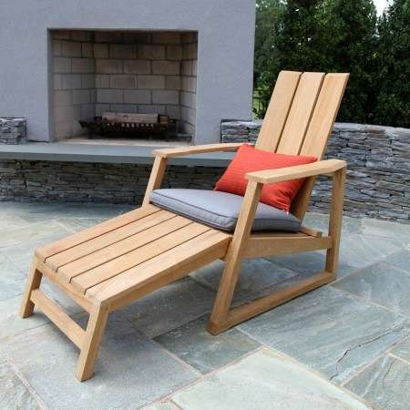 Amazing aspen Furniture Of Chaise Adirondack Best Chair 46 Lovely  Adirondack Chairs Ideas