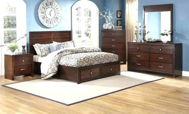 Magnificent Aspen Collection Bedroom Furniture Photo Ideas