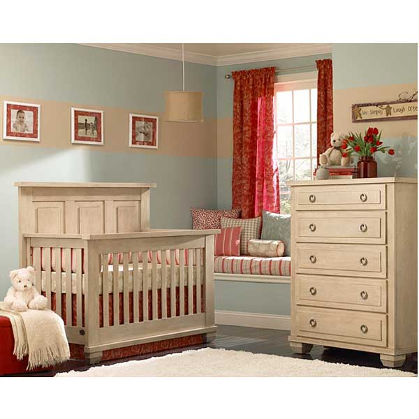 Baby Furniture and Kids Furniture from Lone Star Baby
