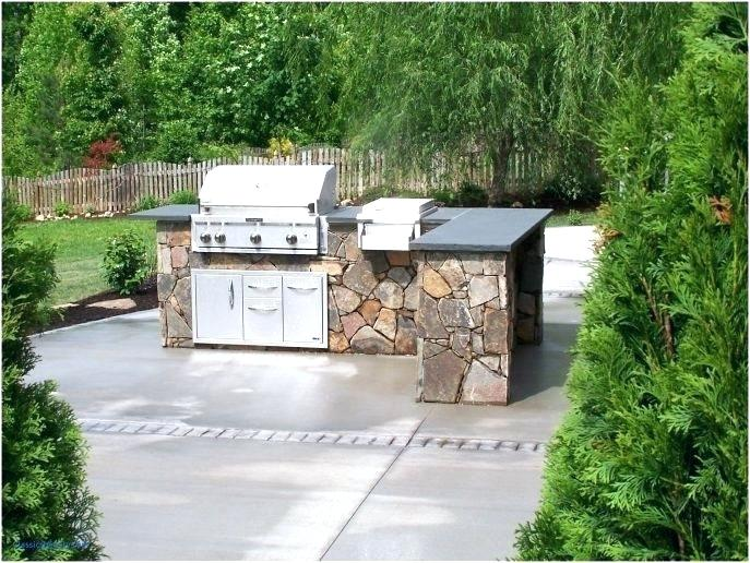 backyard grills backyard grills website large size of grills beautiful  backyards ergonomic backyard barbecue grills backyard . backyard grills