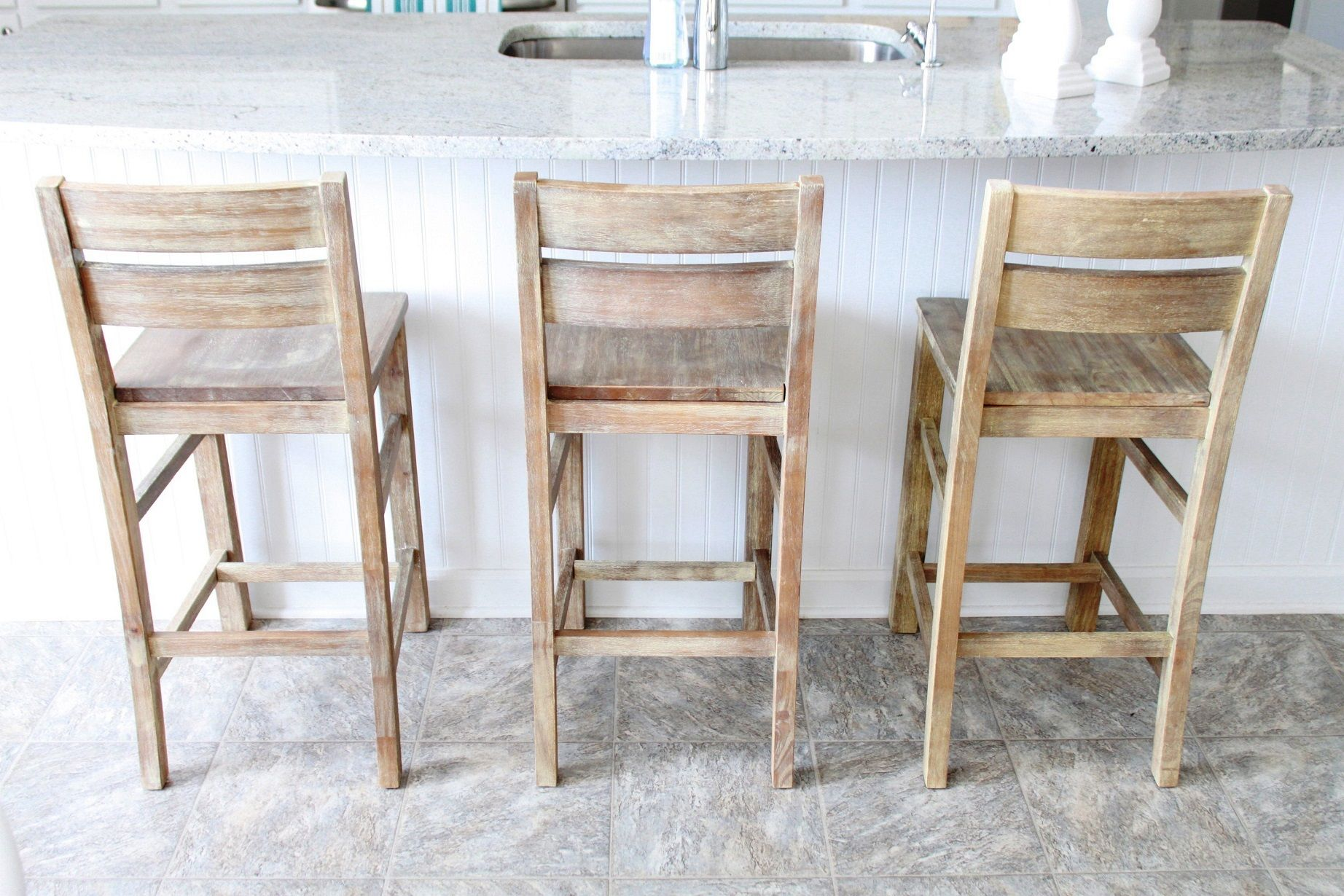 Bar Chairs Ideas