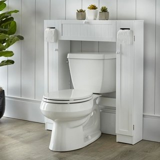 Buy Bathroom Cabinets & Storage Online at Overstock.com | Our Best