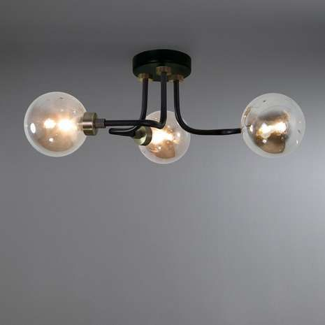 Gold Bathroom Ceiling Lights Beautiful Lowes Ceiling Lights Flush Mount  Ceiling Fan With Light