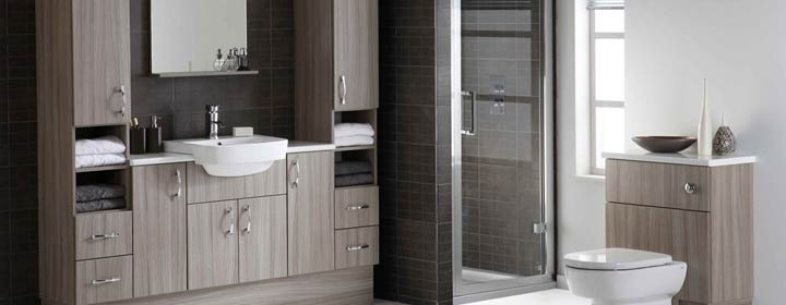 Buyers Guide: Bathroom Furniture | Bella Bathrooms Blog