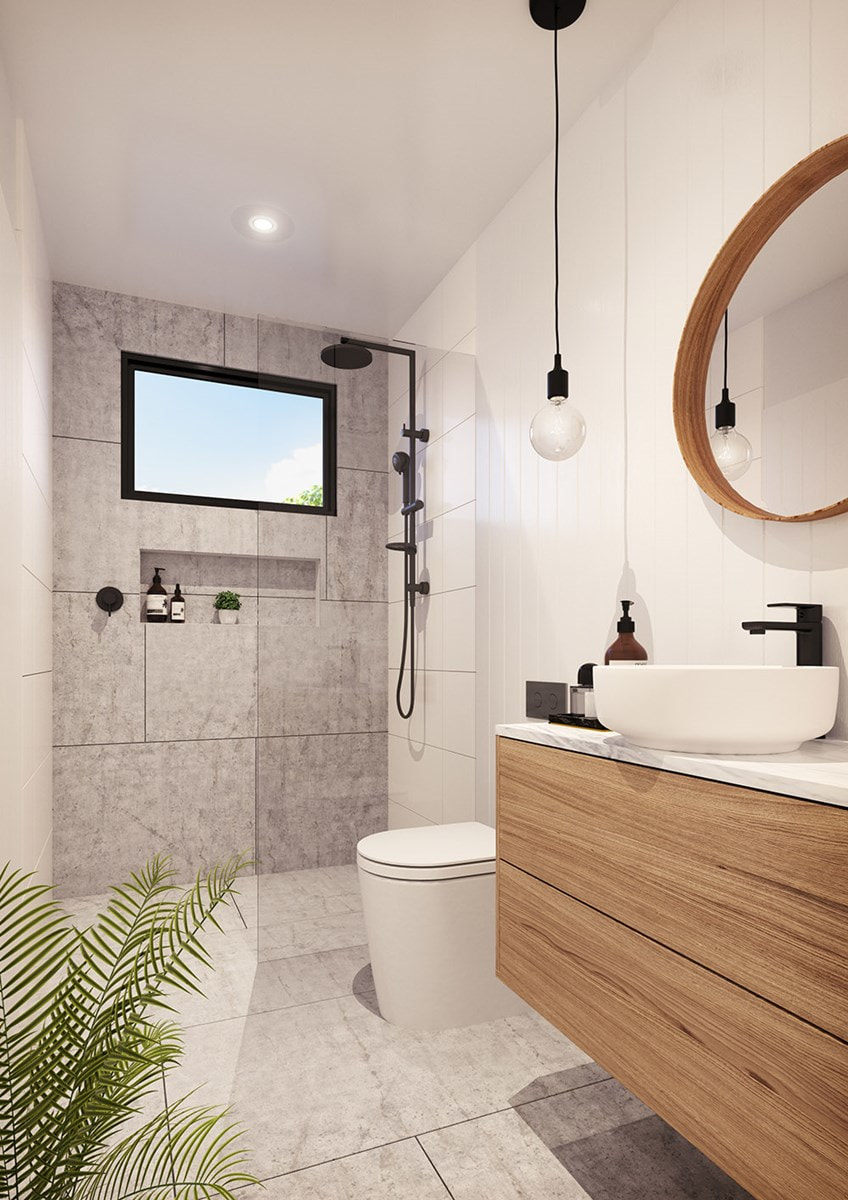 Bathroom renovations be equipped bathroom makeover ideas be equipped small  bathroom layout be equipped bathroom theme