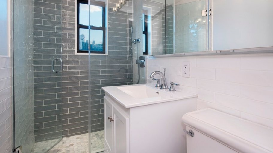 The Value of a Bathroom Remodel