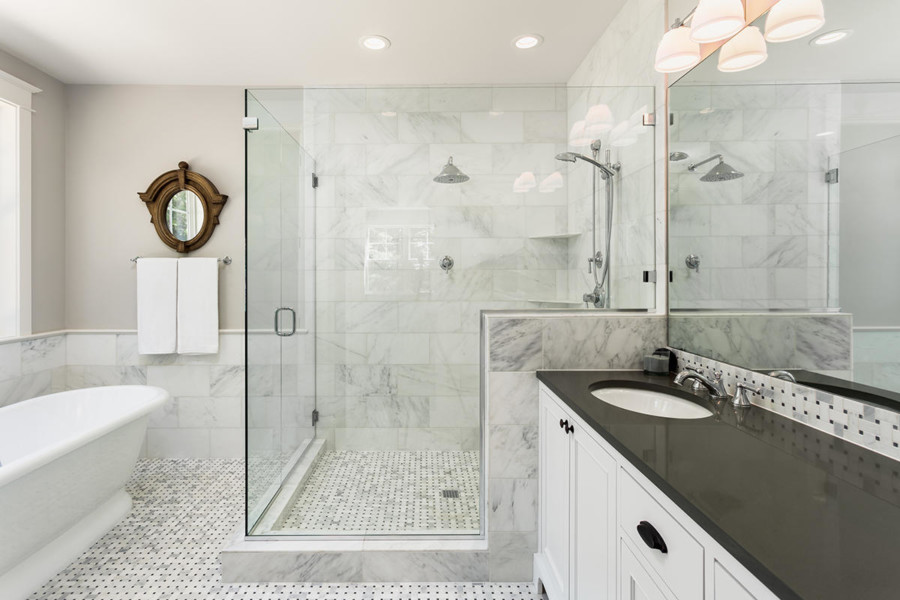 Things That You Need For a Bathroom Renovation