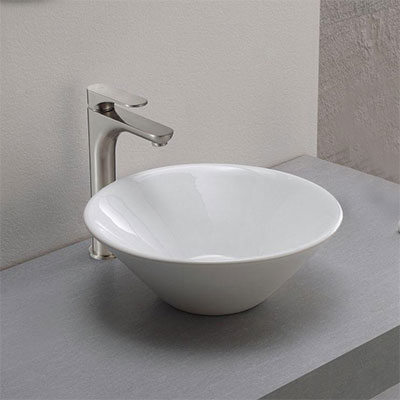 Bathroom Sink Faucets at The Home Depot