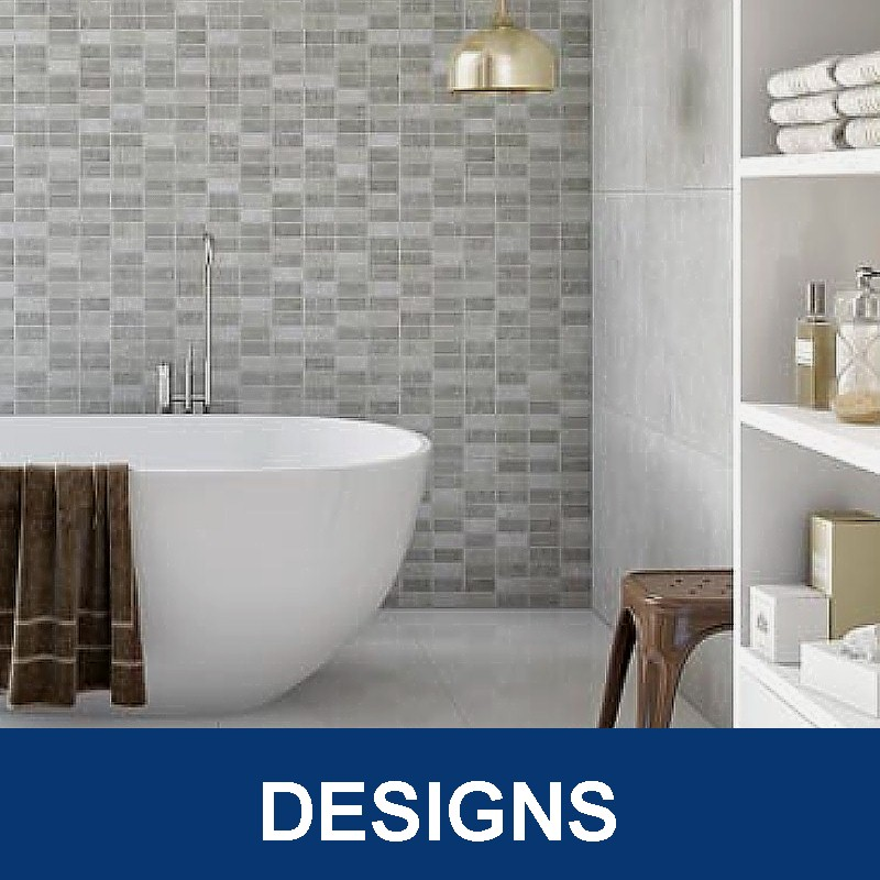 bathroom wall panels designs