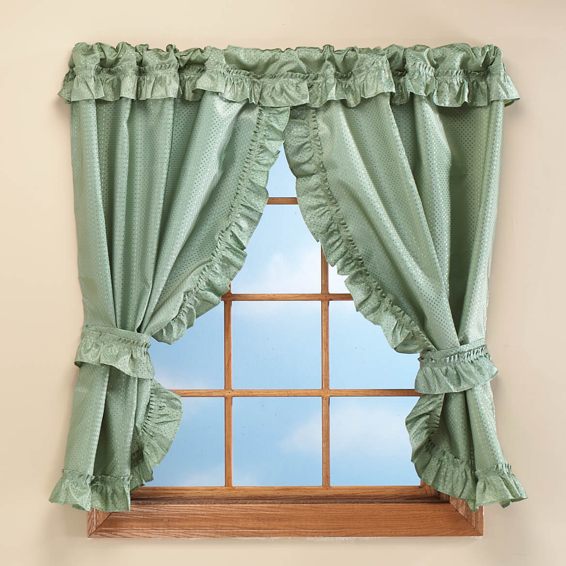Select Quantity - +. Saved to Wishlist Save to Wishlist Add to Cart.  Description: Bathroom window curtains