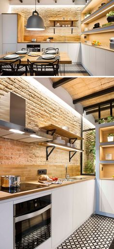 448 Best Beautiful Kitchen Lighting Ideas in 2019 images