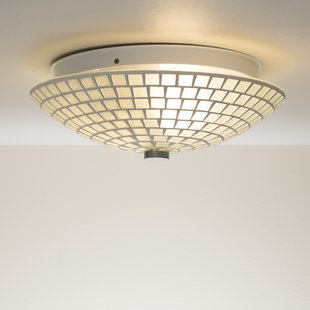 Powder Room Ceiling Light | Wayfair