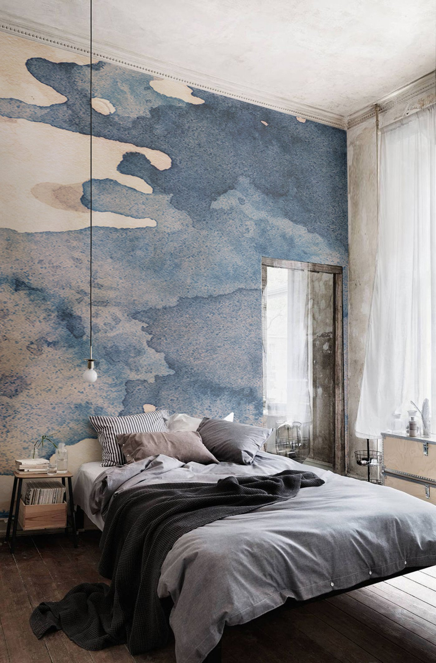 Eva-Sanchez-Design-Bedroom-Colour-Scheme-Ideas