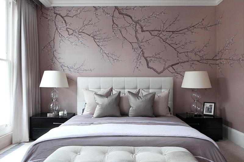 Bedroom Color Schemes Ideas Amazing Bedroom Colour Ideas With Beautiful Bedroom  Colour Scheme Ideas Good Housekeeping Bedroom Decorating Color Combinations