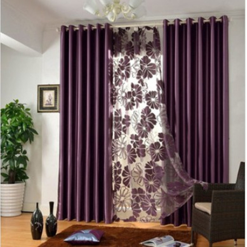 Contemporary-bedroom-curtains-are-elegant-Jd1061835569-1.jpg