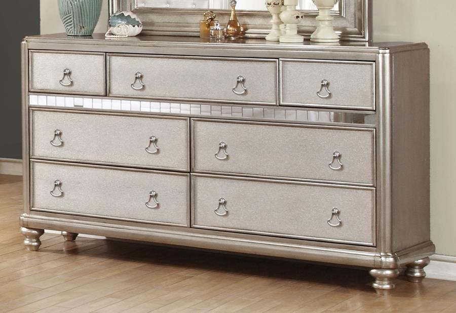 BLING GAME COLLECTION - DRESSER