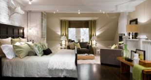 Bedroom Lighting Styles: Pictures & Design Ideas | HGTV