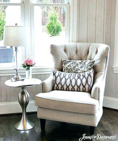 arm chairs for living room luxury accent chairs living room and amazing of  accent arm chairs . arm chairs for living room